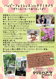 ハピフォトレンズ版チラシ.jpg